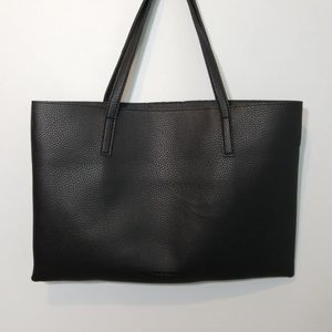 """Vince Camuto Bags - Vince Camuto """"The Luck"""" Tote Bag"""